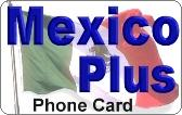 Best Egypt phone card for long calls from USA