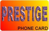Best Bhutan phone card for long calls from USA